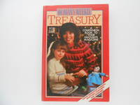 image of Woman's Weekly Treasury for 1984: A Companion Book to Your Favourite Magazine