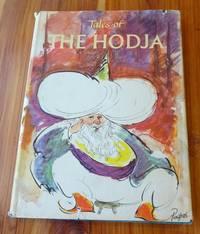 Tales of the Hodja