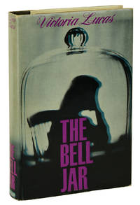 collectible copy of The Bell Jar