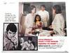 Elvis Presley Change of Habit Set of 8 U.S. Lobby Cards