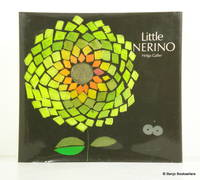 Little Nerino