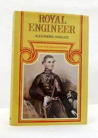 image of Royal Engineer.  A Life of Sir Edmund DuCane