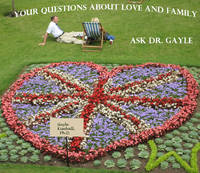 YOUR QUESTIONS ABOUT LOVE AND FAMILY by  PhD Gayle Kimball - Paperback - First - from Earth=Haven (SKU: 104)