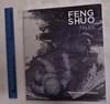 View Image 1 of 3 for Feng Shuo: Tales Inventory #106045
