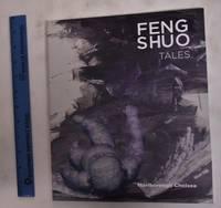 Feng Shuo: Tales
