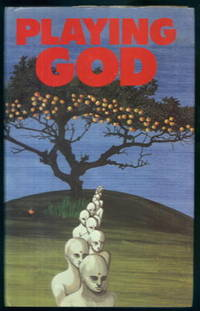 Playing God: Genetic Engineering and the Manipulation of Life