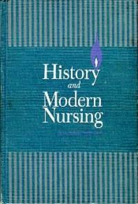 History And Modern Nursing