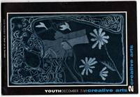 Youth: Creative Arts 2: Dcember 7, 1969: Volume 20, Number 22