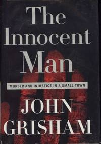 Innocent Man, The