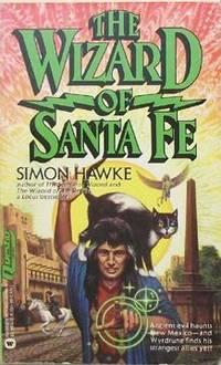 The Wizard of Sante Fe