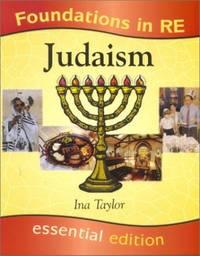 image of Judaism