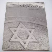 Village Views: A Quarterly Review Volume V, Number 4 by Various - Paperback - 1989 - from Easy Chair Books (SKU: 179438)