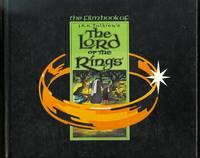 THE FILM BOOK OF J.R.R. TOLKIEN'S THE LORD OF THE RINGS.  (FILMBOOK).