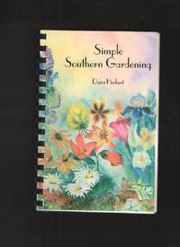 image of Simple Southern Gardening
