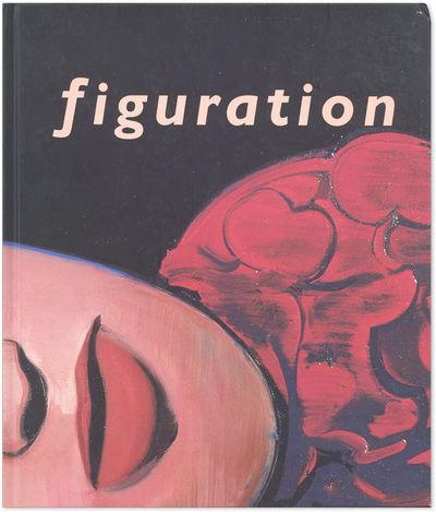 Kraichtal, Germany: Ursula Blickle Stiftung / Edition Oehrli, 1999/2000. First Edition. Quarto (28.5...