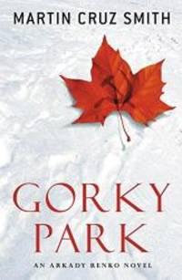 image of Gorky Park