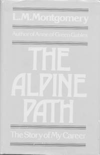 image of The Alpine Path: The Story of My Career