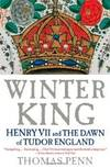 image of Winter King: Henry VII and the Dawn of Tudor England