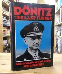 image of Donitz: The Last Fuhrer