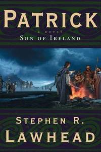 image of Patrick : Son of Ireland