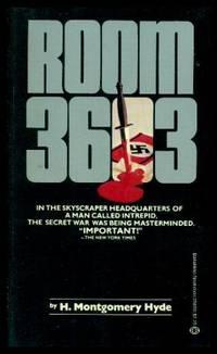 ROOM 3603