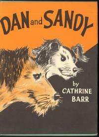 DAN AND SANDY