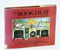 The Book of Heat