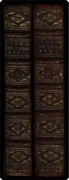 Iconologie, ou La science des emblemes, devises &c. Qui apprend à les expliquer, dessiner et inventer. Ouvrage tres utile aux orateurs, poëtes, peintres, sculpteurs, graveurs, & generalement à toutes sortes de curieux des beaux arts et des sciences.
