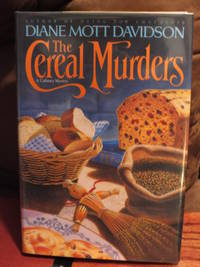 The Cereal Murders