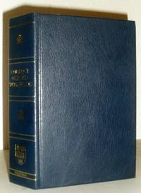 Compact Oxford Thesaurus, Third Edition, Revised
