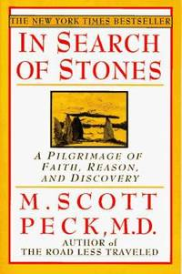 In Search of Stones : A Pilgrimage of Faith  Reason  and Discovery