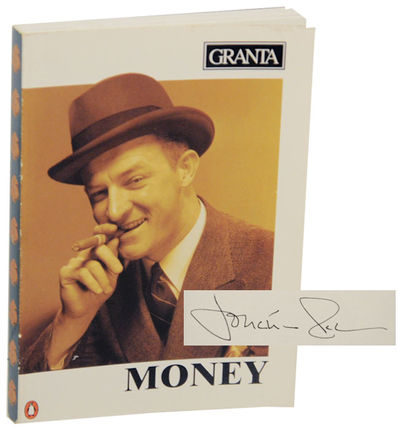 New York: Granta, 1989. First edition. Softcover. The 49 issue of this long running literary journal...