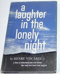 image of A Laughter in the Lonely Night