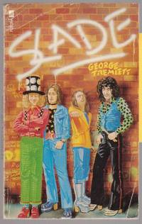 The Slade Story