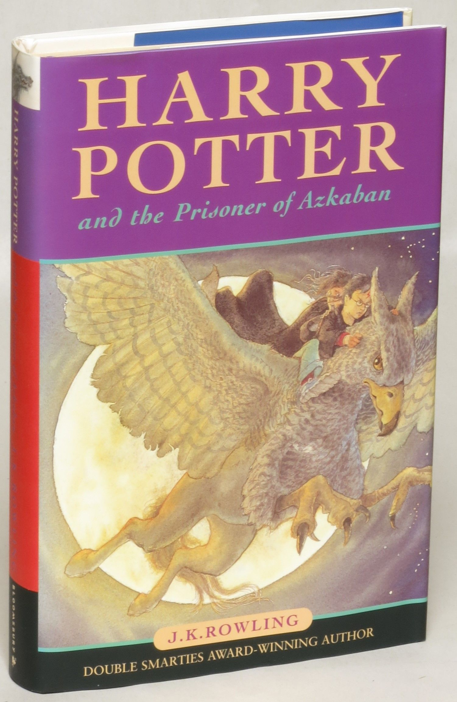 second harry potter book pdf