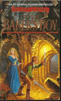 THE BAKER'S BOY: The Book of Words Volume I