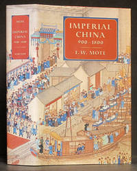 image of Imperial China 900-1800