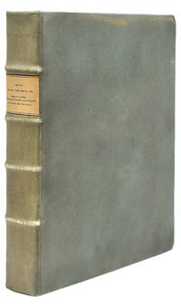 The Life of the Rev. John Hough, D. D. Successively Bishop of Oxford, Lichfield and Coventry, and Worcester: Formerly President of St. Mary Magdalen College, Oxford, in the Reign of King James II. Containing Many of his Letters, and Biographical Notices of Several Persons with whom he was connected
