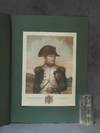 View Image 3 of 3 for Napoleon in Pictures  Inventory #23380