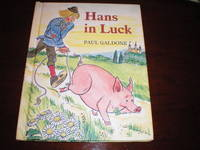 image of Hans in Luck