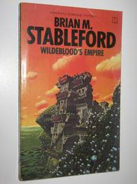 image of Wildeblood's Empire