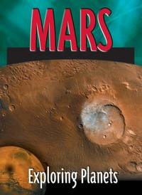 Mars by Michelle Lomberg - 2004 - from ThriftBooks (SKU: G1590360990I3N00)