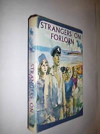 Strangers On Forlorn
