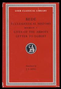 Historical Works Volume II