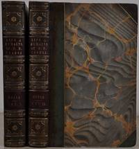 THE LIFE AND REMAINS OF EDWARD DANIEL CLARKE Professor of Mineralogy in the University of Cambridge. Two volume set.