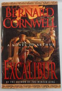 The Warlord Chronicles: Excalibur