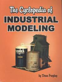 The Cyclopedia of Industrial Modeling