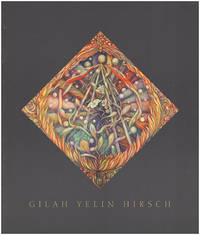 Gilah Yelin Hirsch: The Traveling Exhibition 2005-2009