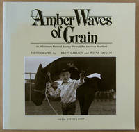 Amber Waves of Grain: An Affectionate Pictorial Journey Through The American Heartland