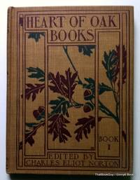 Heart Of Oak Books Book I First Book Rhymes, Jingles, And Fables